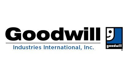 Goodwill Industries of Dallas Partners with Net at Work to Power its Mission