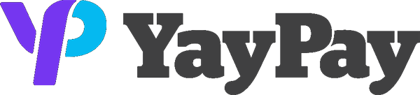 YayPay - Sage X3 Accounts Receivable Automation