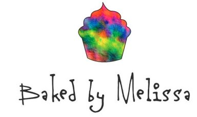 Baked By Melissa Makes Life Sweeter With Help from Net at Work and Sage X3